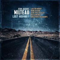 Lost highway | Jean-Jacques Milteau, Compositeur