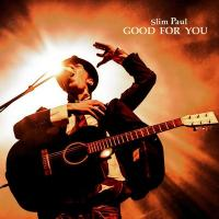 Good for you |