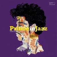Prince in jazz | Prince (1958-2016). Compositeur. Auteur