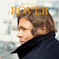 EISKELLER / Rover | Rover (1979-....)