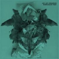 Rorschach test | Johanson, Jay-Jay