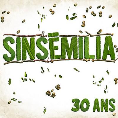 30 ans Sinsémilia, Tryö, ens. voc. & instr. Bouchkour, Naaman, Vanupié et al., chant