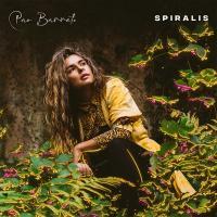 Spiralis | Pao Barreto