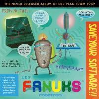 Save your software / Plan (Der) | Plan (Der). Musicien. Ens. instr.