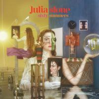 Sixty summers / Julia Stone | Stone, Julia - chanteuse australienne de pop