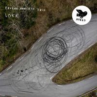 Lokk / Erlend Apneseth Trio |