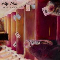 Bring backs    Alfa Mist. Musicien