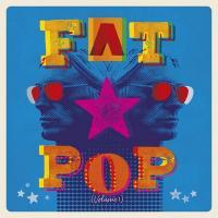 Fat pop. vol. 1,  | Weller, Paul (1958-....)