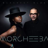 Blackest blue / Morcheeba |
