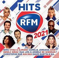 Hits RFM 2021