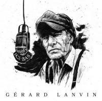 Ici-bas | Gérard Lanvin, Auteur