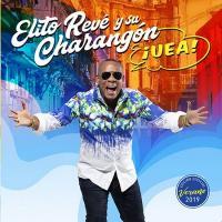 UEA! / Elito Revé y su Charangon |