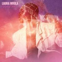 Pink noise | Laura Mvula