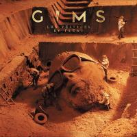 Vestiges du fléau (Les) | Gims (1986-....). Chanteur