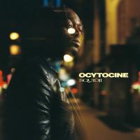 Ocytocine |  Squidji