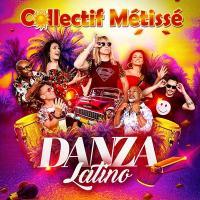 Danza latino   Collectif Metissé