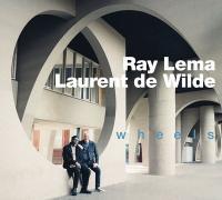 Wheels / Ray Lema