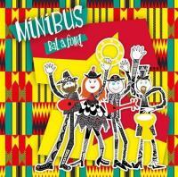BAL A FOND / Minibus |