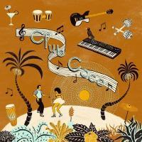 Club Coco / Coco Maria | Coco Maria