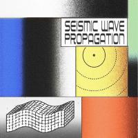 Seismic wave propagation / Christian Coiffure, Tassilo Vanhöfen, Pepe del Noche... [et al.], prod. |
