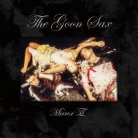 Mirror II   Goon Sax (The)