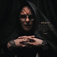 Ogre / Alkpote  