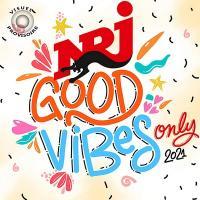 NRJ good vibes only 2021 | Lil Nas X (1999-....). Chanteur