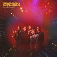 Private space | Durand Jones & The Indications