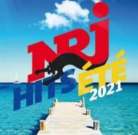 NRJ hits été 2021 / Reik, chant   Reik. Chanteur. Chant