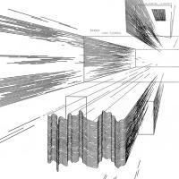 Kerber / Yann Tiersen |
