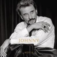 Johnny Acte II / Johnny Hallyday  