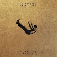 Mercury : act I  