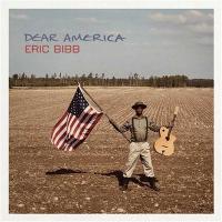 Dear America / Eric Bibb