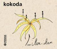Kokoda / Ilan Ilan |