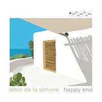 Happy end / Albin de La Simone