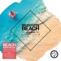 Beach sessions 2021 / Milk & Sugar