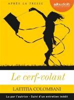 Cerf-volant (Le)  