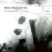 En attendant / Marcin Wasilewski Trio |