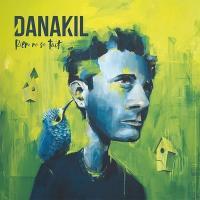RIEN NE SE TAIT / Danakil | Danakil