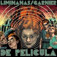 DE PELICULA / Liminanas (The) |