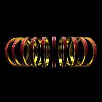 Shang-Chi et la légende des dix anneaux : bande originale du film de Destin Daniel Cretton  