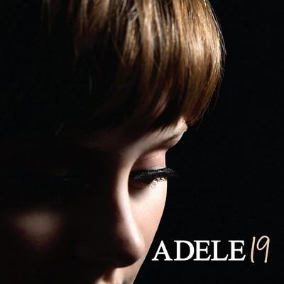 19 / Adele   Adele (1988-....)