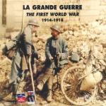 Grande guerre 1914-18 (La),  vol.1