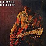 Here comes Shuggie Otis | Shuggie Otis (1953-....). Chanteur. Musicien. Guitare