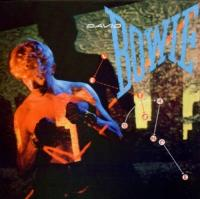 Let's dance | Bowie, David. Compositeur