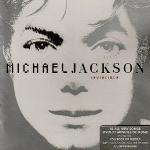 Invincible Michael Jackson, comp., chant